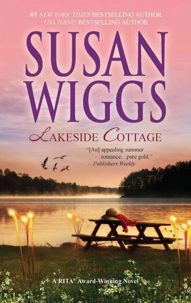 Lakeside Cottage (Paperback)