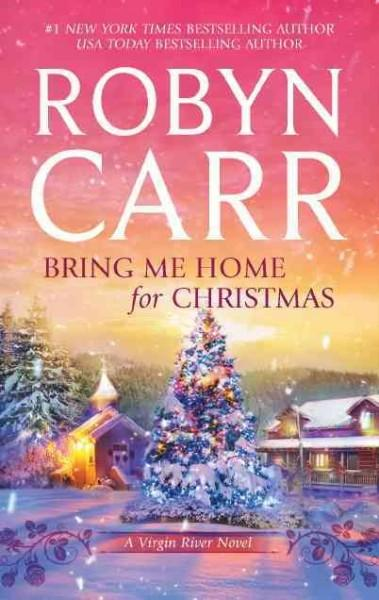 Bring Me Home for Christmas (Paperback)