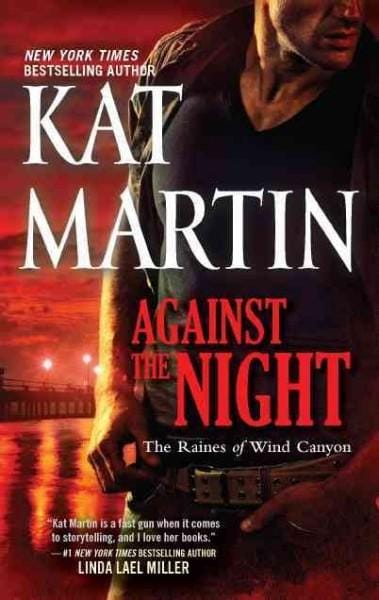 Against the Night (Paperback)