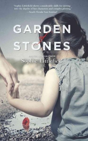 Garden of Stones (Paperback)