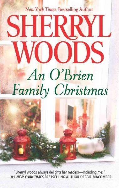 An O'Brien Family Christmas (Paperback)