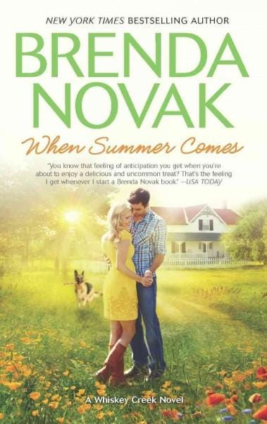 When Summer Comes (Paperback)