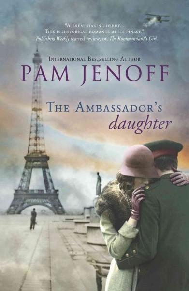 The Ambassador's Daughter (Paperback)