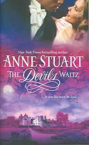 The Devil's Waltz (Paperback)