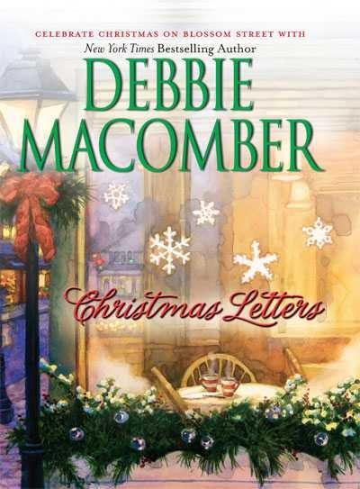 Christmas Letters (Hardcover)