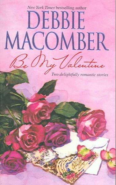 Be My Valentine (Paperback)