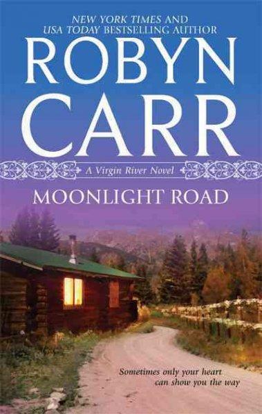 Moonlight Road (Paperback)