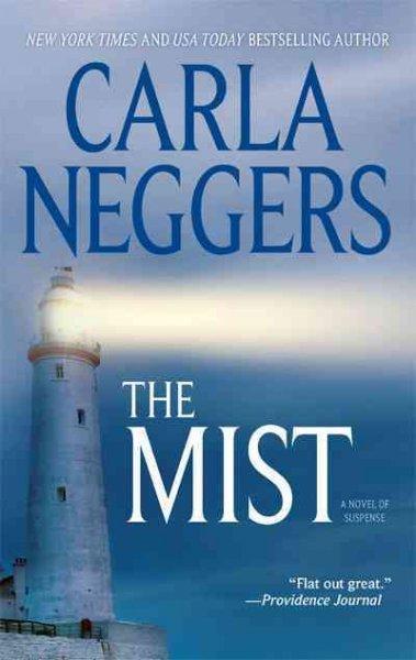 The Mist (Paperback)