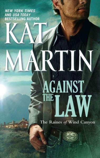 Against the Law (Paperback)