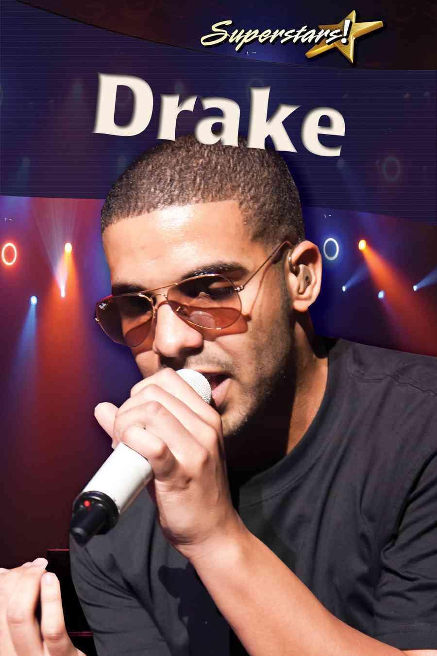 Drake (Paperback)