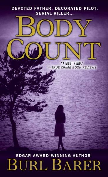 Body Count (Paperback) - Thumbnail 0
