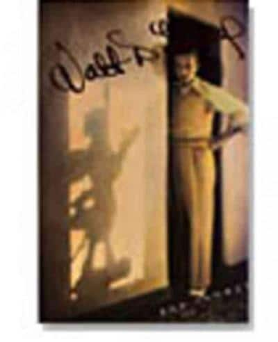 Walt Disney: An American Original (Paperback)
