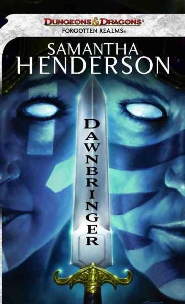 Dawnbringer (Paperback)