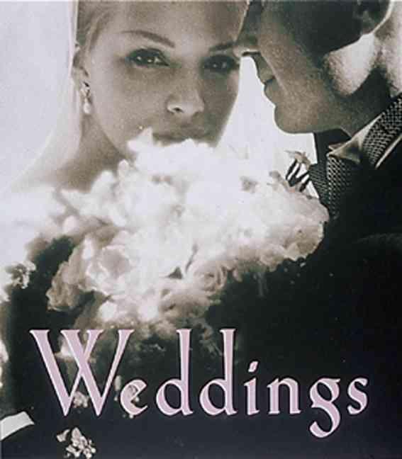 Weddings (Hardcover)