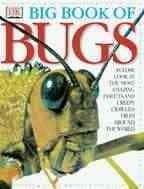 Big Book of Bugs (Hardcover)