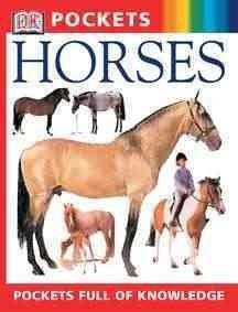 Horses (Paperback)