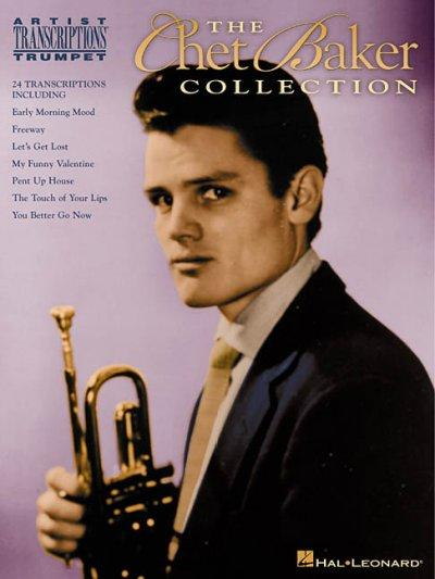 The Chet Baker Collection (Paperback)