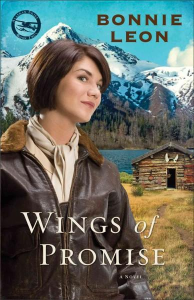 Wings of Promise (Paperback)