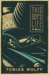 This Boy's Life: A Memoir (Paperback)