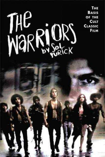 The Warriors (Paperback)