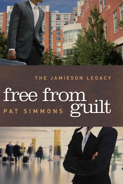 Free from Guilt (Paperback)