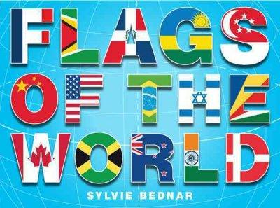 Flags of the World (Hardcover)