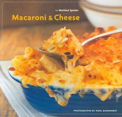 Macaroni And Cheese (Paperback)
