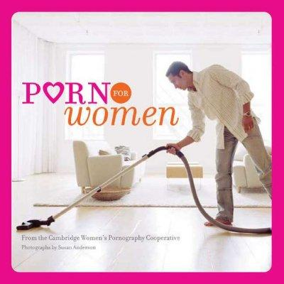 Porn for Women (Paperback)
