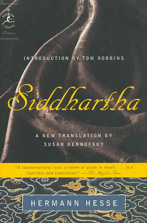 Siddhartha: An Indian Poem (Paperback)