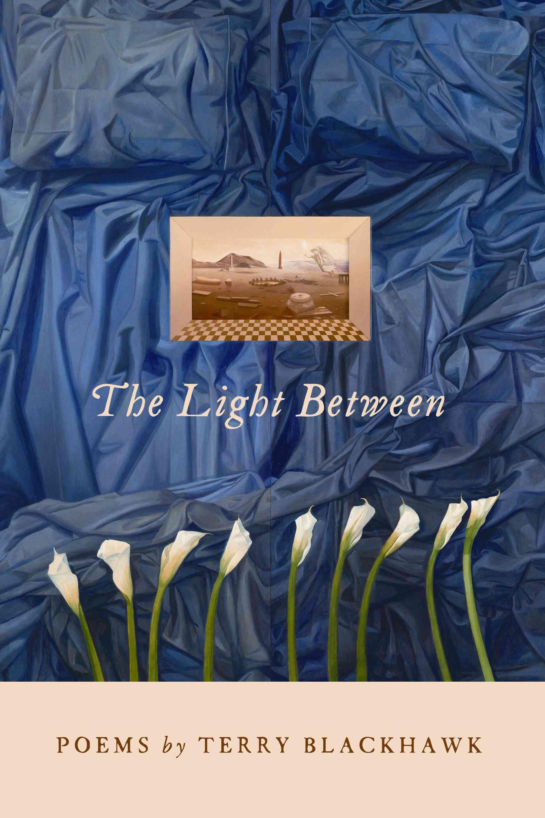 The Light Between (Paperback)