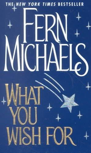 What You Wish for (Paperback)