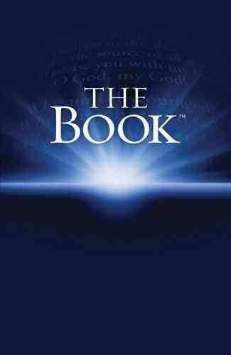 The Book (Paperback)