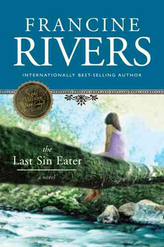 Last Sin Eater (Paperback)