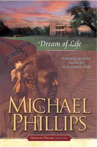 Dream of Life (Paperback)