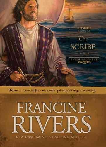 The Scribe (Hardcover)