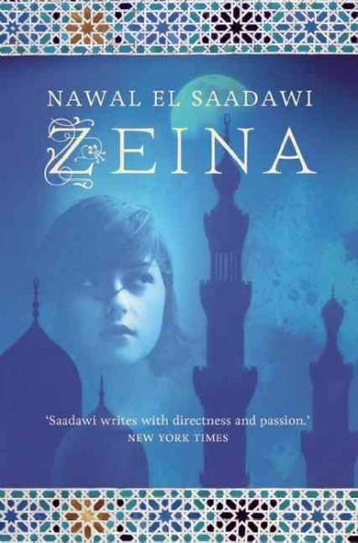 Zeina (Paperback)