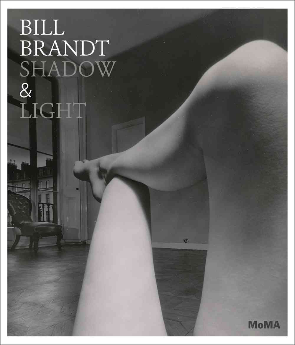 Shadow and Light (Hardcover)