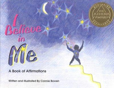 I Believe in Me (Paperback)