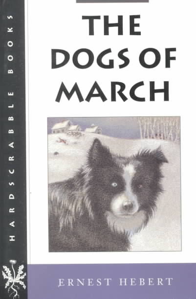 The Dogs of March (Paperback)