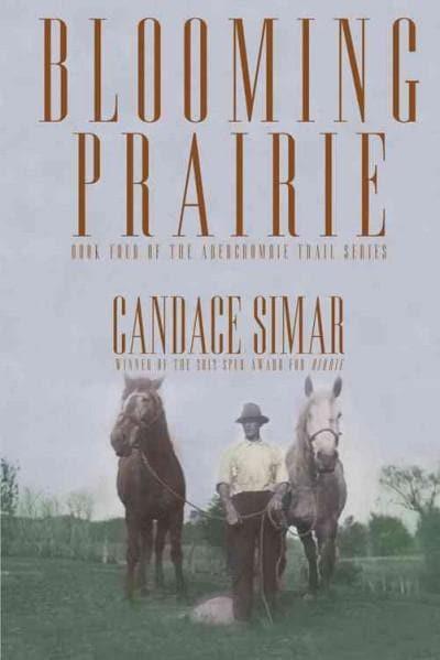 Blooming Prairie (Paperback)