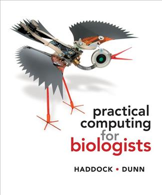 Practical Computing for Biologists (Paperback)