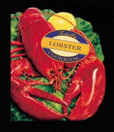 Totally Lobster (Paperback)