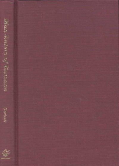 Man Eaters of Kumaon (Hardcover)