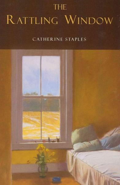 The Rattling Window (Paperback)