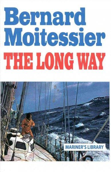 The Long Way (Paperback)