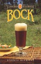Bock (Paperback)