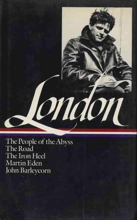 Novels and Social Writings (Hardcover)