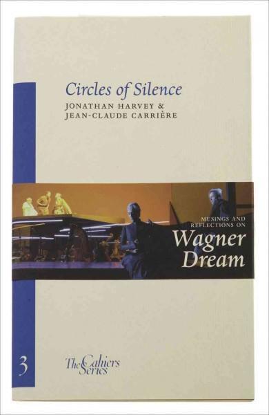 Circles of Silence (Paperback)