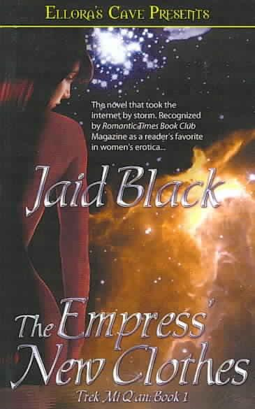 The Empress' New Clothes (Paperback)