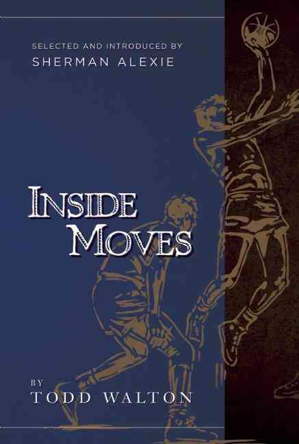 Inside Moves (Paperback)